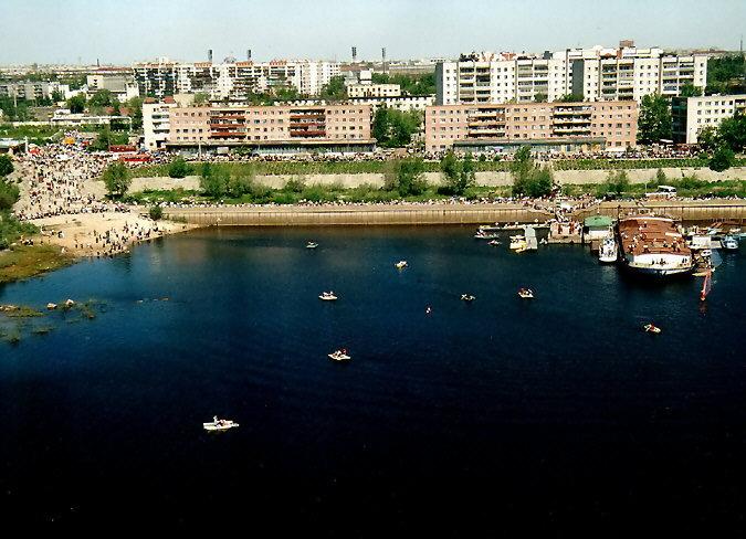 Гостиницы город дзержинск нижегородская область